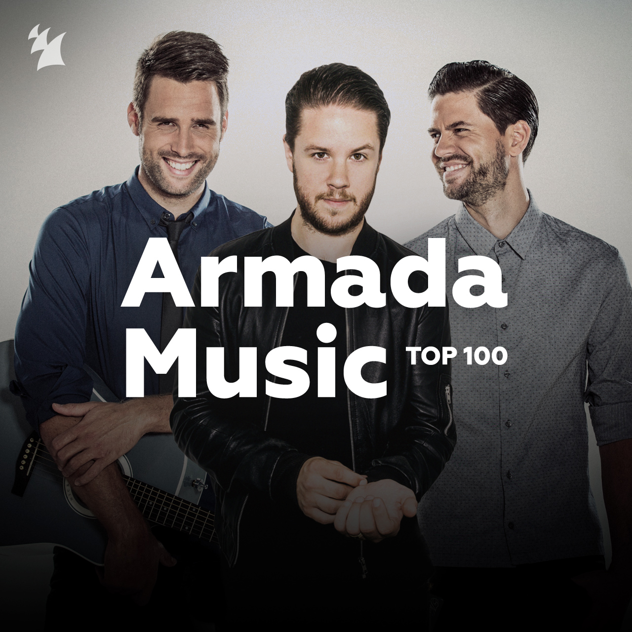 Armada Music Top 100
