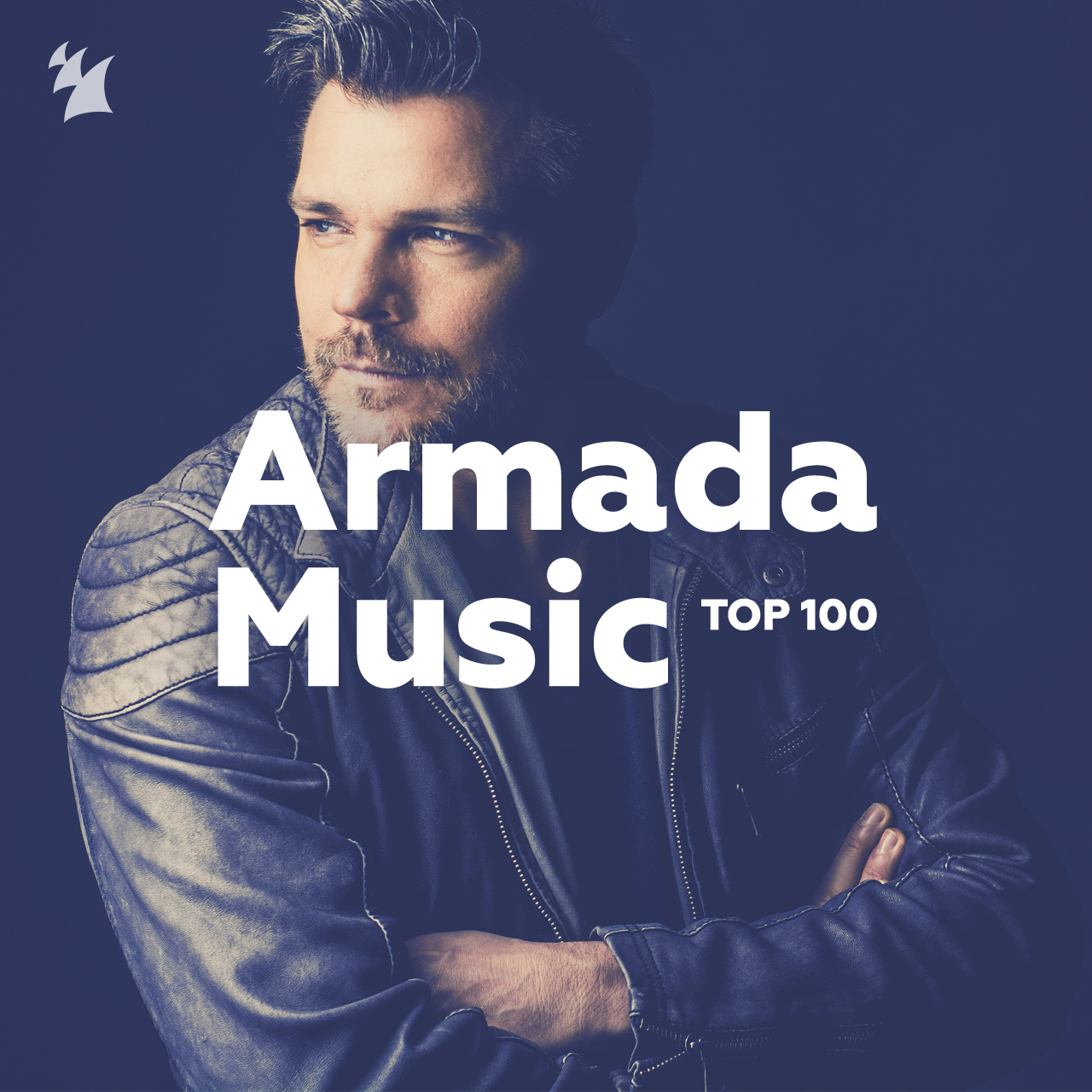 Armada Music Top 100