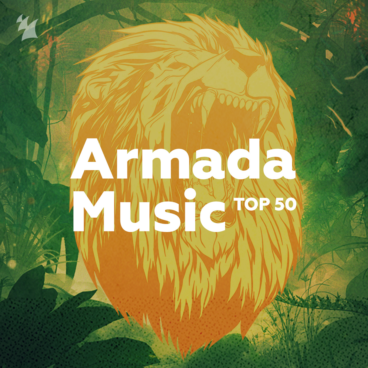 Armada Music Top 50